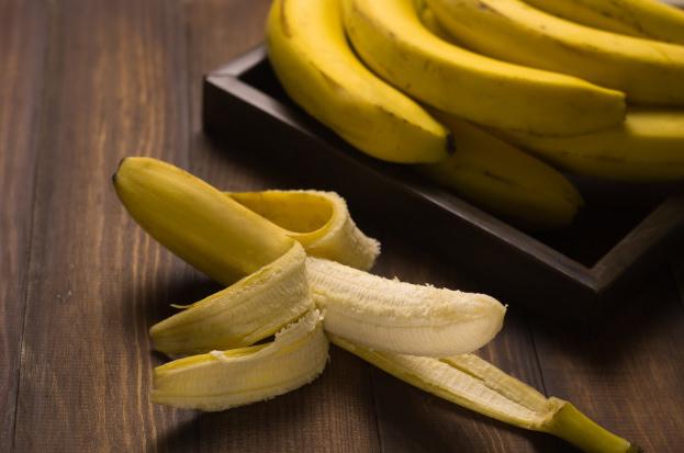 masker pisang tanpa campuran cara membuat masker pisang untuk memutihkan wajah masker pisang untuk wajah berjerawat masker pisang untuk rambut cara membuat masker pisang tanpa campuran apapun