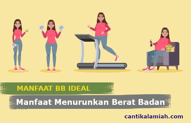 Manfaat Berat Badan Ideal dalam Menurunkan Berat Badan. efek penurunan berat badan efek menurunkan berat badan efek samping penurunan berat badan efek samping turun berat badan efek penurunan berat badan drastis akibat penurunan berat badan drastis akibat turun berat badan drastis dampak penurunan berat badan secara drastis